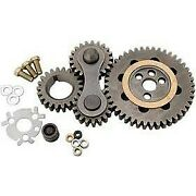 66917c Proform Timing Chain Kit New For Chevy Express Van Suburban 2-10 Series