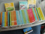 Studio 252 Production Chrildrens Christian Bible Stories Lot Of 39 Dvds Complete