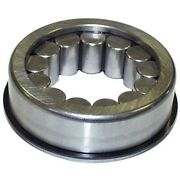 83506080 Cluster Gear Bearing Rear New For Jeep Grand Cherokee Wrangler 88-95,97
