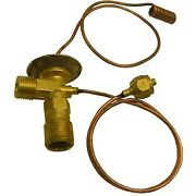 3411272 Gpd A/c Ac Expansion Valve New For Chevy Olds Vw Volkswagen Jetta 900 Gl