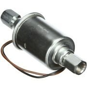 Fd0037 Delphi Electric Fuel Pump Gas New For Chevy Mercedes Olds Vw 2000 240 X19