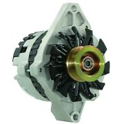 335-1026 Ac Delco Alternator New For Chevy Olds Le Sabre 105 Amp-amp Impala 98