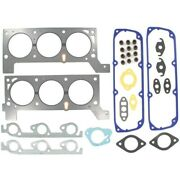 Ahs2030 Apex Head Gasket Sets Set New For Town And Country Dodge Grand Caravan