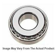 Lm67049a Timken Input Shaft Bearing New For Ford Taurus Escort Tempo Tracer Exp