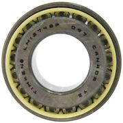 Set34 Timken Wheel Bearing Front Outer Exterior Outside New For Chevy Olds Jimmy