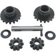 Ypkgm8.5-p-30 Yukon Gear And Axle Spider Kit Front Or Rear New For Chevy Avalanche