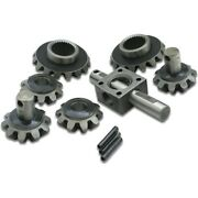 Ypkf9-s-31-4 Yukon Gear And Axle Spider Kit Rear New For Ford Mustang Mercury Ltd
