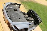 Nos Oem 1997-2002 Plymouth Prowler Body Shell 5003537aa