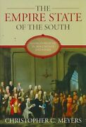 The Empire State Of The South Georgia History In Documents And Essays...