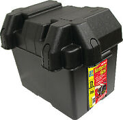 Moeller Battery Box-series 27 30 And 31