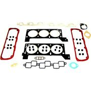 Hgs1108 Dnj Set Engine Gasket Sets New For Town And Country Dodge Grand Caravan