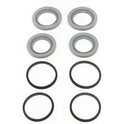 143.03005 Centric Brake Caliper Repair Kit Front Or Rear New For Chevy Mercedes