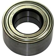 412.61000 Centric Axle Shaft Bearing Front Or Rear New For Ford Escape Volvo S40