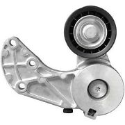 89623 Dayco Accessory Belt Tensioner New For Vw Volkswagen Touareg Cayenne Q7