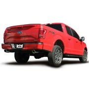 140614 Borla Exhaust System New For F150 Truck Ford F-150 2015-2020