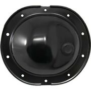 Yp C5-c8.25 Yukon Gear And Axle Differential Cover Rear New For Ram Truck Van
