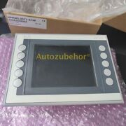 Bandr 4pp065.0571-x74f Touch Screen Panel Brand New