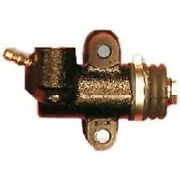 138.35002 Centric Clutch Slave Cylinder New For Mercedes 220 230 250 230sl 250s