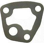 13426 Felpro Oil Pump Gasket New For Olds Le Sabre Ninety Eight Grand Prix Am 98