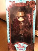 Pullip Dal Ra Muw Steampunk Project Steampunk Project Groove From Japan New
