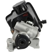 96-1010 A1 Cardone Power Steering Pump New For Sprinter Dodge 2500 3500 03-06