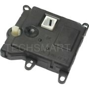 J04008 Hvac Heater Blend Door Actuator New For Lincoln Town Car Grand Marquis