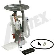 E2457m Airtex Electric Fuel Pump Gas Driver Left Side New Lh Hand For Mustang 05