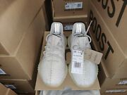 Adidas Yeezy Boost 350 V2 Light Gy3438 All Sizes