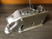 New Old Stock Atwood 84132 Silver Zinc Plated Surge Drum Brake Actuator 6,000lb