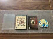 Rule Of Rose Sony Playstation 2 Ps2 Complete -- Authentic