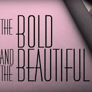 Bold And The Beautiful 1987 Eps. 126-250 Dvd 100eps For 16andcent P/ep