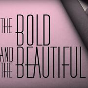 Bold And The Beautiful Eps. 451-550 Dvd 100 Eps For 15andcent P/ep