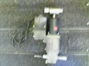Suzuki Outboard Power Trim Unit Complete Fits Early Df115 And 140 Four Strokesandnbsp