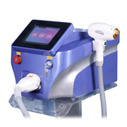 2020 Newest Hair Removal Machine Laser Device