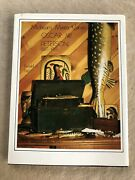 Oscar W. Peterson Michiganandrsquos Master Carver Fish Decoys By Ronald J. Fritz