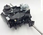 General Gt87128/gtrgt87145 Custom Transmission Rs800 Sd-p Oem Replaces 590277501