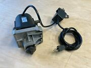 Craftsman 137.218030 Direct Drive Table Saw Motor Rm871 83871142