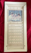 Kathryn Fincher Inspirational Perpetual Calendar Discounted By Amcal Wood 24 H