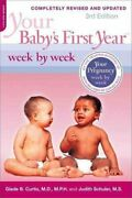 Week By Week By Judith Schuler And Glade B. Curtis 2010 Trade Paperback...