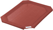 Coolaroo Replacement Cover, The Original Elevated Pet Bed By Coolaroo, Medium,