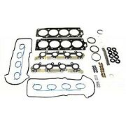 Hgs964 Dnj Cylinder Head Gaskets Set New For Lexus Is350 Gs350 Gs450h 2007-2011