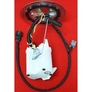 E2301m Airtex Electric Fuel Pump Gas New For Ford Mustang 2001-2004