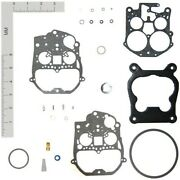 151042 Walker Products Carburetor Repair Kit New For Chevy Olds Le Sabre Blazer