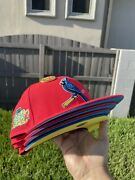 """New Era 59fifty Fitted 7 1/8 """"hot Rod"""" Capsule Hats Full Collection 4 Hats"""