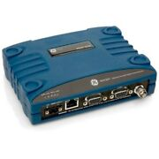 Sd9 Software Defined Managed Serial Radio
