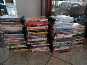 4 1 Dvd Bundle And Save Kids Drama Action Adventure Horror U Pick Your Movie