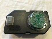 Nvs Tacair Beacon Ir-20 Infrared Strobe Night Vision Systems Tested