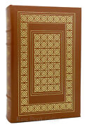 Tugwell, Rexford G. - Grover Cleveland Grover Cleveland Easton Press 1st Edition