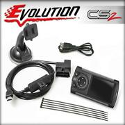 Edge Products Cs2 Gas Evolution Programmer For 2003 Ford F-150 Xl 3774a7-cd87