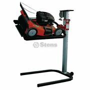 Heftee Lift 250 For Mowers And More